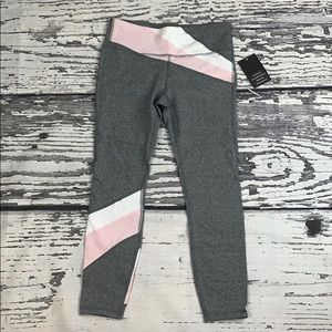 GAP Fit Performance Cotton - Small